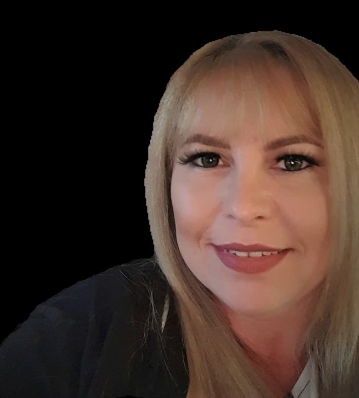 Joanne is an Author, Intuitive and founder of a network of sites and blogs dedicated to helping you define, refine and achieve your grandest dreams! For empowering tips, articles and resources, visit our websites and begin your transformation today!