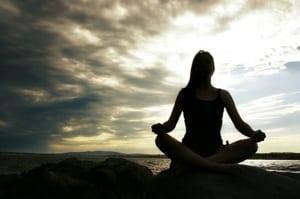 what-is-spirituality-meditation
